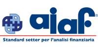 AIAF - associazioni