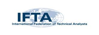 IFTA - associazioni