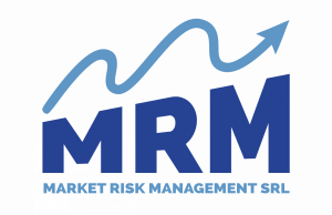 Market Risk Management