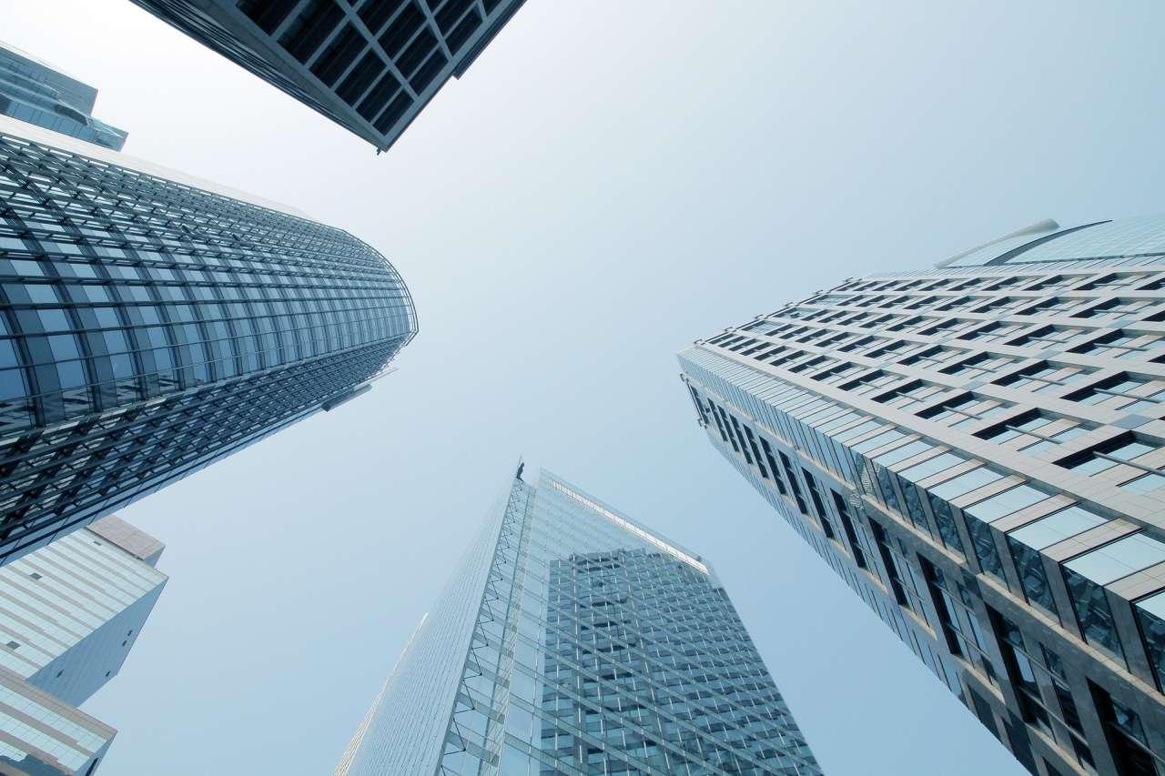 banking - istituzionali